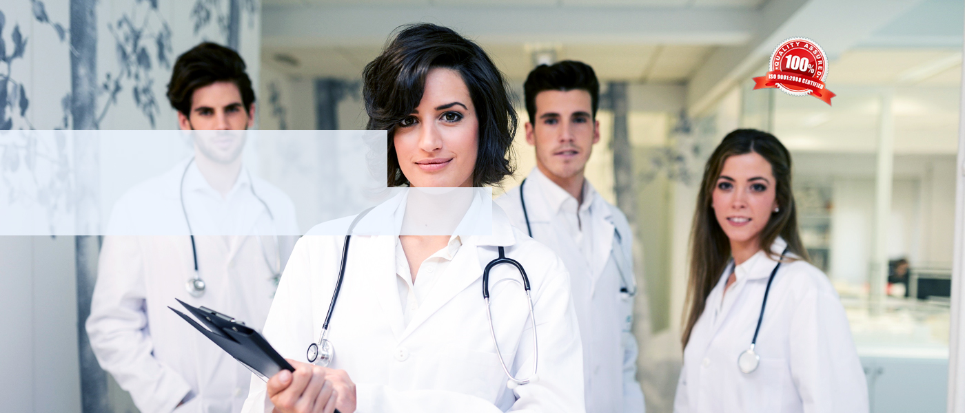 MBBS Admission Lucknow